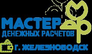 logo_for_new_city